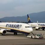 Дешевые авиабилеты Ryanair в Милан