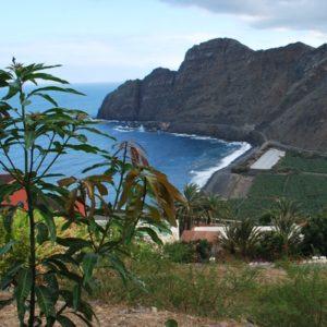 Ryanair прямые рейсы на Канарские острова, Тенерифе, по низким ценам