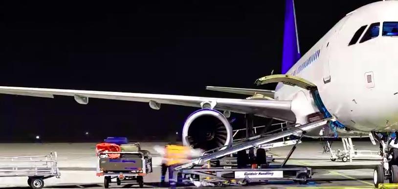 Ryanair Афины - рейсы Ryanair в Афины из Варшавы