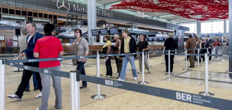 Купить сдать авиабилеты