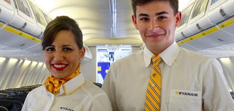 Ryanair Португалия - дешевые авиабилеты Ryanair в Португалию: Лиссабон, Порту, Фару, Понта-Делграда