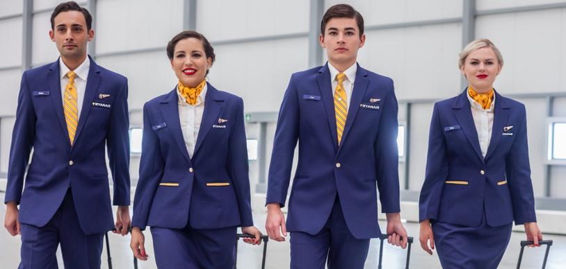 Ryanair Португалия: поиск и бронирование дешевых авиабилетов Ryanair из/в Португалию