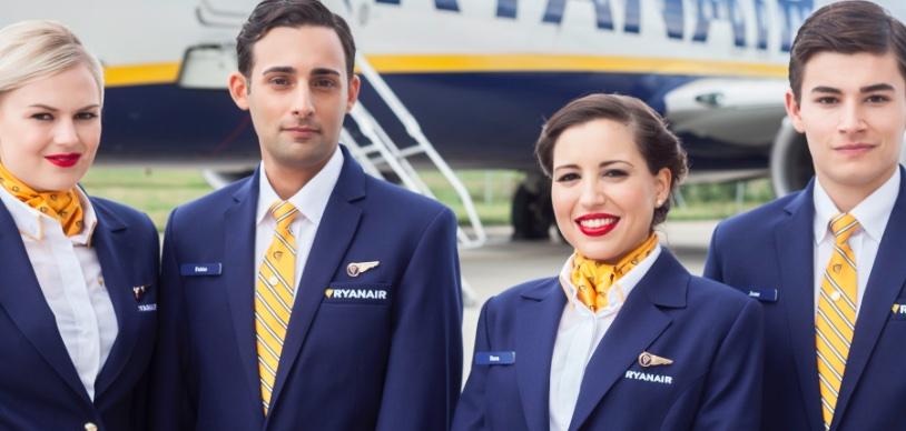 Ryanair из Лондона - поиск и бронирование билетов Ryanair Лондон на все направления на русском языке.