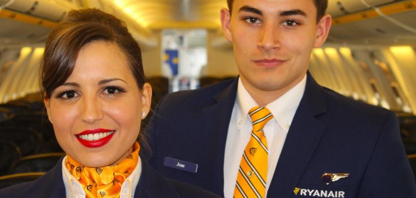 Ryanair Германия - поиск и бронирование билетов Ryanair Германия: Берлин, Гамбург, Дюссельдорф, Бремен, Кельн, Франкфурт