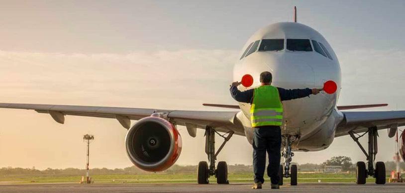 Ryanair Берлин, Мальта, прямые рейсы из Вильнюса, Литва, поиск, бронирование