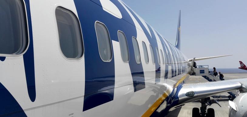 Ryanair Киев - прямые рейсы Ryanair из Киева, Украина, поиск и бронирование билетов