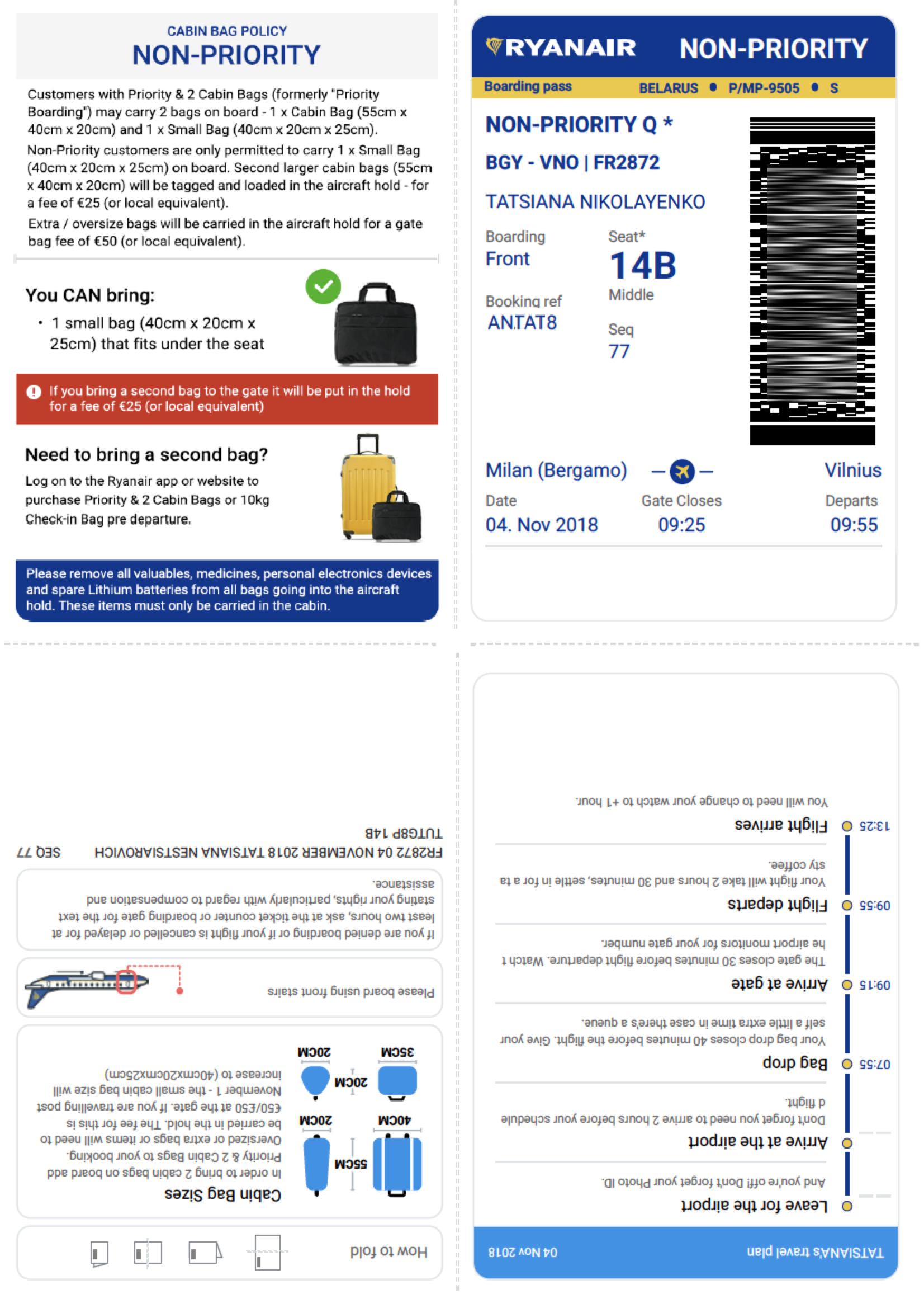Цена билетов на самолет улан удэ москва