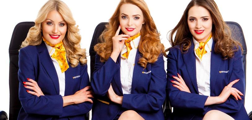 Распродажа авиабилетов Ryanair: 1 млн мест со скидкой 20%. Рейсы Ryanair Украина, Польша, Литва, Израиль, Германия, Испания, другие страны