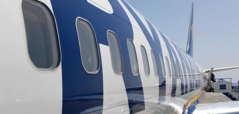 Ryanair-Одесса, авиабилеты Ryanair из Одессы, Билеты Ryanair по низким ценам, поиск билетов Ryanair