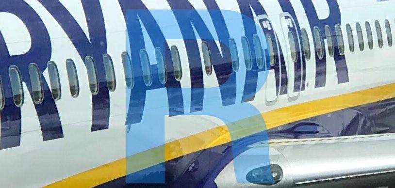 Ryanair Райанэйр Лаппеенранта, Финляндия. Билеты, акции, распродажа.