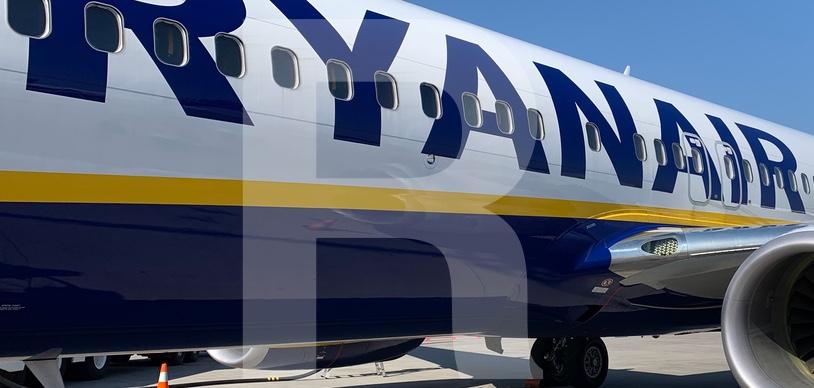 Ryanair Херсон, Украина, поиск и бронирование авиабилетов на русском языке