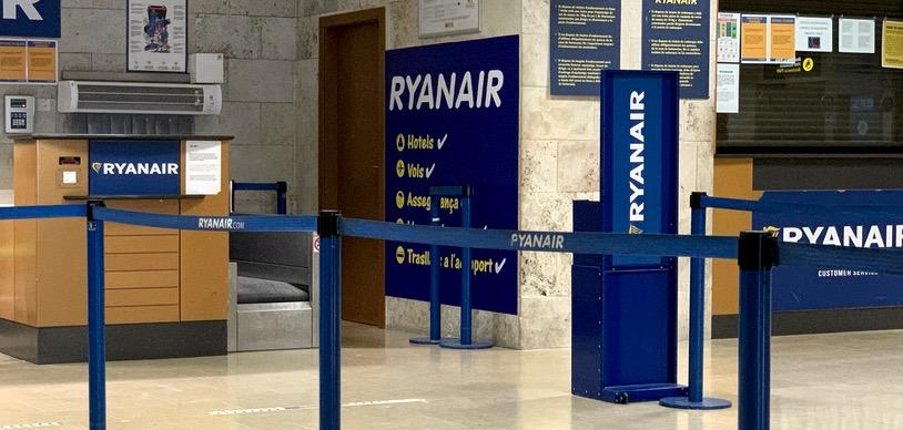Рейсы Ryanair из аэропортов Украины в 2020 году: тарифы, расписание, бронирование, акции и распродажи